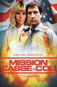 Dempsey and Makepeace streaming vf poster