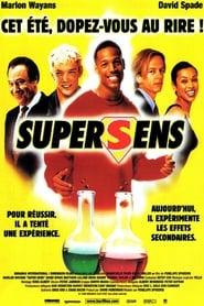 Supersens 1998