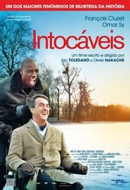 Intocáveis (2011) Blu-Ray 720p Download Torrent Dublado