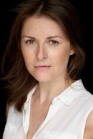 Kristy Barnes Cullen