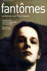 Fantômes 2002
