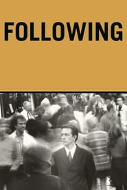 Following (1999)