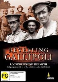 Revealing Gallipoli (2005) 1970