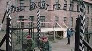 L'officier d'Auschwitz