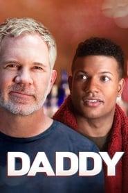 مشاهدة فيلم Daddy 2015 مترجم أون لاين بجودة عالية