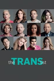 The Trans List (2016) CDA Online Cały Film