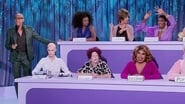 RuPaul's Drag Race Season 12 Episode 6 : Snatch Game