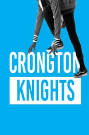 Crongton Knights (2020)