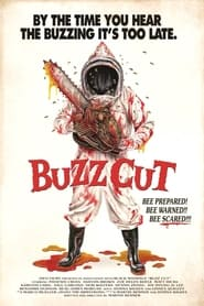 Buzz Cut (2021)