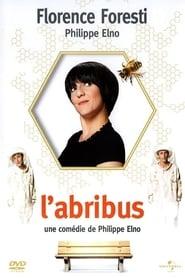 L'Abribus