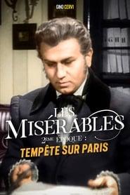 Storm Over Paris (1948)