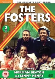 The Fosters 1976