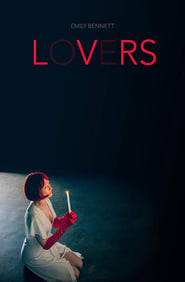 LVRS (2018)