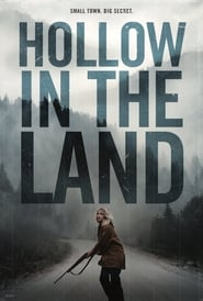 Droga Do Prawdy / Hollow in the Land