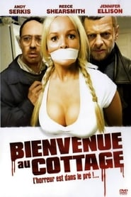 Voir Bienvenue au cottage en streaming complet gratuit | film streaming, StreamizSeries.com