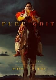 Pure Grit (2021)