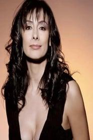 Patricia Ercole