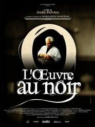 L'oeuvre au noir (1988)
