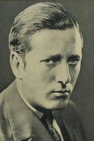 Hunt Stromberg