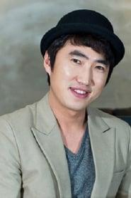 Jang Dong-min