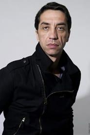 Emmanuel Avena