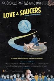 مشاهدة فيلم Love & Saucers مترجم