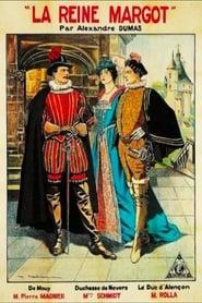 فيلم Queen Margaret 1914 مترجم أون لاين بجودة عالية