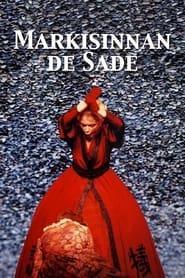 La Marquise de Sade 1992