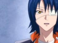 The Cube Battle in Hell: Kogarasumaru Evolves