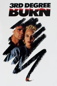 Third Degree Burn (1989)