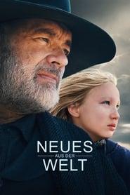 Neues aus der Welt (2020)