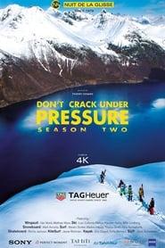 Don't Crack Under Pressure – Season 2