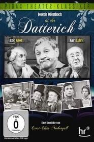 Der Datterich 1962