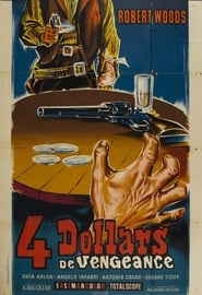 4 Dollars of Revenge (1966)
