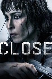 Close (2019) HD