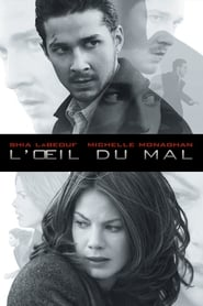 L'œil du mal (2008)