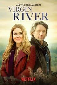 Virgin River Season 3 Episode 1