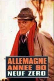Germany Year 90 Nine Zero – Allemagne 90 neuf zéro (1991)