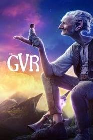 De GVR (2016)