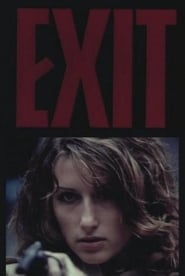 Exit 1970