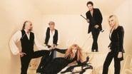 EUROPESE OMROEP | Fleetwood Mac - The Dance
