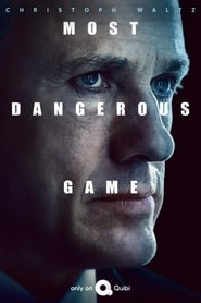 Most Dangerous Game-Azwaad Movie Database