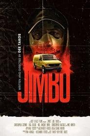 Jimbo (2018)