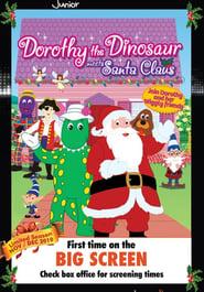 Dorothy the Dinosaur Meets Santa Claus 2009