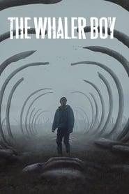 مترجم أونلاين و تحميل The Whaler Boy 2020 مشاهدة فيلم