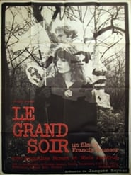 Le grand soir 1976