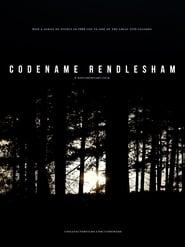 Codename Rendlesham (2020)