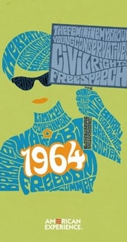 1964 (2014)