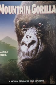Mountain Gorilla (1992)