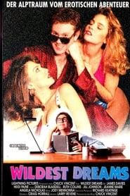 Wildest Dreams 1990